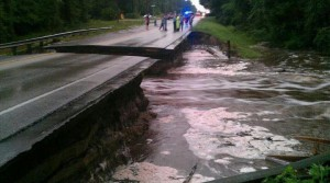 US218inClayHillwestMiddleburg.byDonShaver.Debby2012