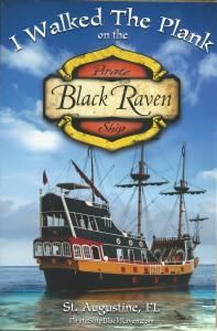 Black Raven Adventures