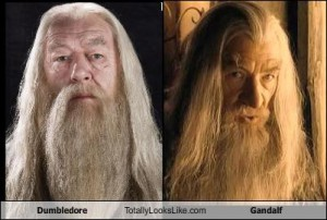 dumbledore-totally-looks-like-gandalf