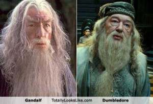 gandalf-totally-looks-like-dumbledore
