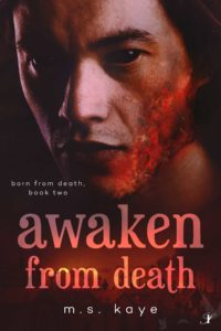 awakenfromdeath-v3amazon